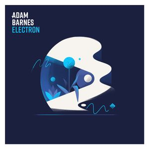 Cover art of 'Electron'