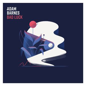 Cover art of 'Bad Luck'