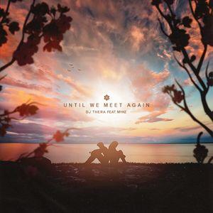Cover art of 'Until We Meet Again'