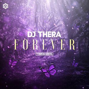 Cover art of 'Forever'