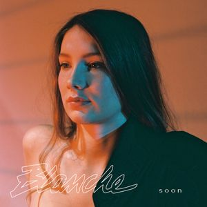 Cover art of 'Soon'