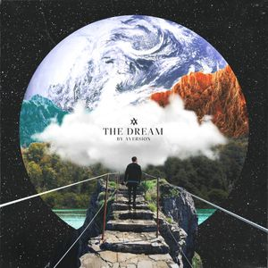 Cover art of 'The Dream'